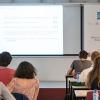 Barcelona GSE PhD Jamboree 2018