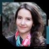 Portrait of Stefanie Stantcheva