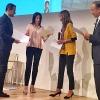 Barcelona GSE News