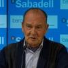 Jacques Dreze, Barcelona GSE Lecture