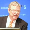 John_Roberts_Barcelona_GSE_Lecture