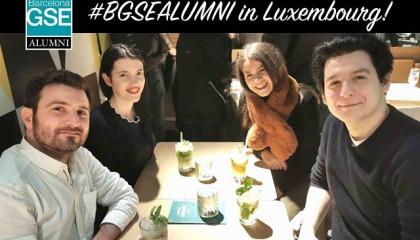 bgse-alumni-luxembourg