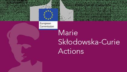 Marie Curie Sklodovska Actions Programme