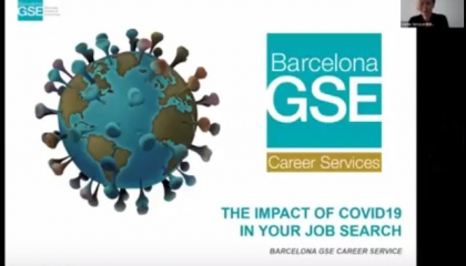 webinar-job-search-covid19-barcelonagse