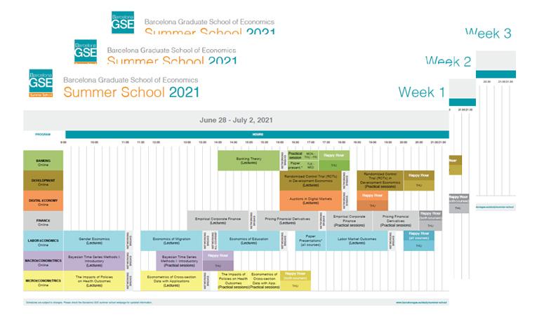 summer_school_2021_weeks