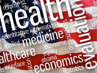 U.S. Healthcare Reform - 4 roles for Health Economics and Policy graduates
